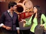 Vijay Tv 60 Nodi R U Ready