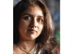 Chennai Family Court Pronounce Verd