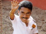 Shortest Actor Guinness Pakru Direct Malayalam Film