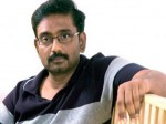 Prithviraj Joins With Vasantha Balan