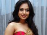 Sreesanth S Girl Friend Trouble