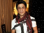 Jiah Suicide Respect Life More Than Love Says Shahrukh
