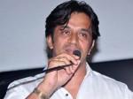 Arjun S Jai Hind 2 Is Abhimanyu