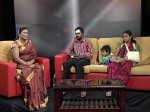 Mayakkama Kalakkama On Sathiyam Tv