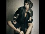 Kalpana Malviya Becomes International Model