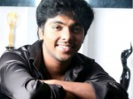 Royalty Is The Basic Right A Creator Gv Prakash