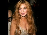 Lindsay Lohan Looking Male Friends For Sperm Donors