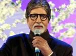 Amitabh Bachchan Crowned Greatest Bollywood Star Uk Poll