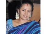 Lakshmi Ramakrishnan Denies Affair With Jayaprakash