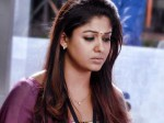Nayanthara Hesitant Accept Rs 1 Crore Of