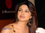 Priyanka Chopra Stops Traffic New York