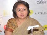 Revathi Returns Bollywood With 2 States