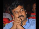 Heroes From Chiranjeevi Family Suffer A Lot In Telangana Issue