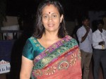 I Will Sue The Rumour Mongers Warns Lakshmi Ramakrishnan