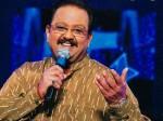Spb Reveals Another Melody Number From Rajini Kochadaiyaan
