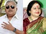 Rangavilas Serial On Jayatv