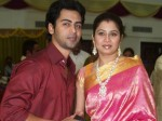 All Is Not Well Between Sangeetha And Krish