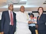 Ashok Amirtharaj S Auto Biography Released