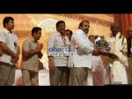 Veteran Actor Madhu Celebrates 80th Birthday In Cinema 100 Event