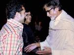 Felt My Heart Beat Stop On Hearing Sachin Tendulkar Retirement
