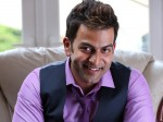 Birthday Exclusive Prithviraj Sukumaran