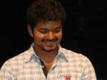 Vijay S Next Is Telugu Remake