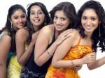 Celebs Saravana Stores Advertisement