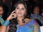 Anjali Plans Sue Jaguar Thangam