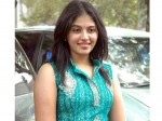 Anjali Decides Surrender Court