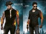 Aamir Khan Dedicates Dhoom Machale Song Sachin Tendulkar