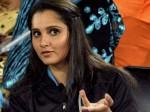 Sania Mirza S Film Boost Morale Women Techies Hyderabad