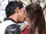 Preethi Das S Lip Lock Experience An Interview