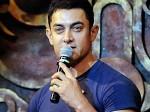 Aamir Wants Play As Tendulkar