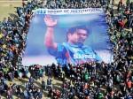 God Never Retires Bollywood On Sachin Tendulkar Retirement