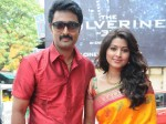 Prasanna Denies Media Reports On Sneha Pregnancy