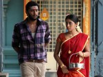 Why Poorna Afraid Act With Arulnithi