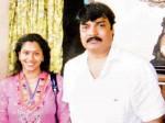 Baisool Absconding Sundara Travles Radha Case