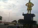Sivaji Statue Can Be Removed Replace Any Visibly Good Place Radha Ravi