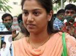 Radha Lodge Fresh Complaint Against Faisul