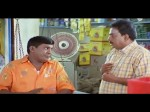 Vadivelu Tries Compromise With Singamuthu