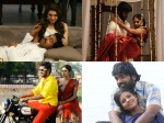 Films Que Hit The Screens This Month
