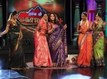 Kushboo New Avathar Zee Tamil Channel