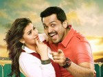 Biriyani Opens Big Us Box Office