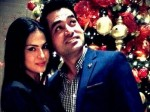 Veena Malik Marries Dubai Based Businessman Asad Bashir Khan Khattak