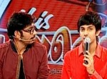 Y This Kolavery Game Show On Zee Tamil Tv