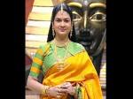 Urvashi Returns Kannada