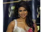 I Can Romance Anybody Says Priyanka Chopra