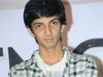 Anirudh Sends Apology Letter Producer
