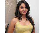 Andrea Wishes Lip Lock With Ranbir Kapoor