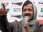 Arvind Kejriwal Turns Lyricist A Hindi Film